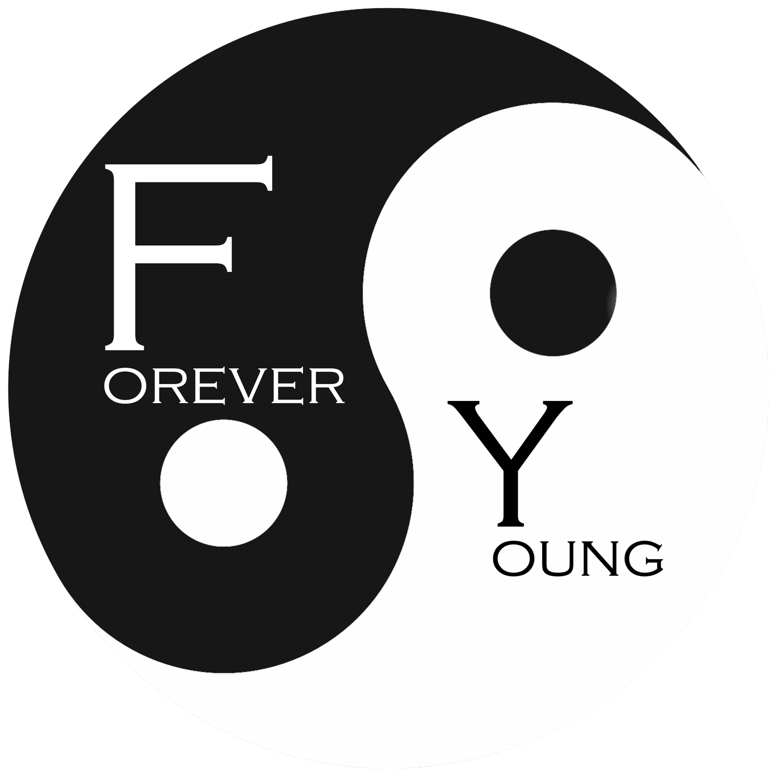 About Us Forever Young Chinese Massage Centre